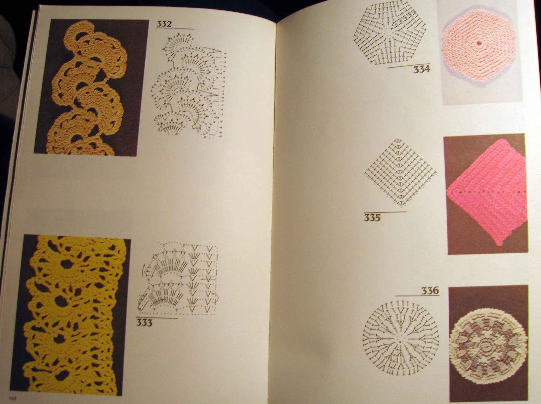 Норвежские орнаменты для перфокарт вязание